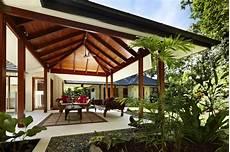 Home Designs Queensland Australia The Homely Place Grand Designs Australia Part 2