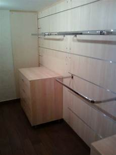 cabina armadio legno fai da te hobby legno cabina armadio
