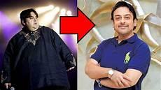 Adnan Sami Weight Loss Diet Chart Greatest Weight Loss With Intermittent Fasting Adnan