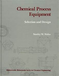 Chemical Process And Equipment Design By Gavhane Pdf Download Chemical Process Equipment Selection And Design