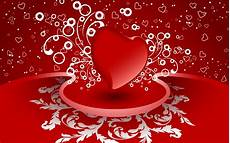 Valentines Day Backgrounds Life For Sms Happy Valentines Day Backgrounds 1