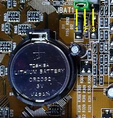 Bios Cmos Reset How To Reset The Cmos Biosflash Com