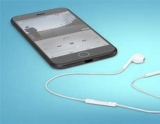 Image result for What earbuds come with the iPhone 7?