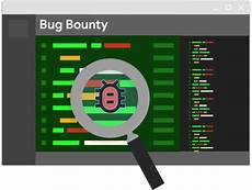 Bug Bounty Programs Google S Bug Bounty Program Now Covers Any Big Android App