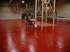 Flooring Solutions Antimicrobial Flooring Solutions 02 Surface Solutions