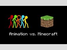 New Video In Viral Animator vs. Animation Series