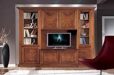mobile soggiorno classico soggiorni classici mobili sparaco