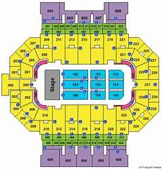 War Memorial Concert Seating Chart Indiana Concert Tickets Seating Chart Allen County War