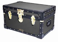 original mossman tuck box trunk cabin lock storage box