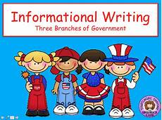 Informational Powerpoint Cheryl S Classroom Tips Informational Writing Powerpoint