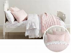 amelia ballerina bedding look baby bedding sets