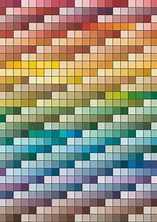 Sherwin Williams Industrial Color Chart Downloadable Color Palettes Sherwin Williams