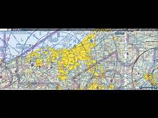 Marshallstreetdiscgolf Flight Chart How To Read Vfr Sectional Charts Youtube