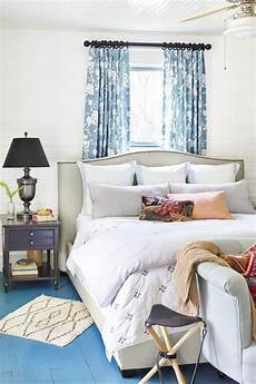 Master Bedroom Decoration Ideas 57 Bedroom Decorating Ideas How To Design A Master Bedroom