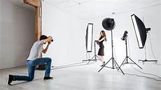 Best Lighting For Digital Photography Continuous Or Strobe Lighting Expert Photography Blogs