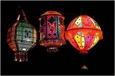 Light In India Eco Friendly Diwali This Year Media India Group