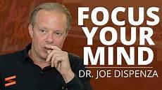 joe dispensa dr joe dispenza heal your with your mind with