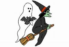 Malvorlagen Hexen Malvorlagen Hexen Und Zauberer