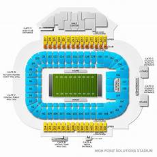 Starland Ballroom Seating Chart High Point Solutions Stadium Tickets High Point
