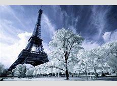 Best Season To Visit Eiffel Tower   XciteFun.net