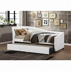Trundle Sofa Bed 3d Image by 20 Ideas Of Sofa Beds With Trundle Sofa Ideas