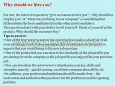 Customer Service Questions 9 Customer Service Analyst Interview Questions And Answers