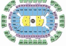 Save Mart Seating Chart Save Mart Center Seating Chart Seating Charts Amp Tickets