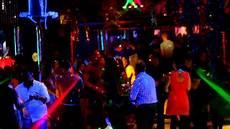 Boy La La La La Bamba Discoteca Quot Segundo Aniversario Quot Youtube