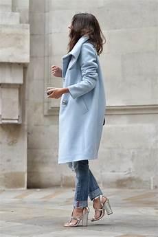 pastel coats styles for 2019 fashiongum