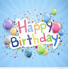 E Birthday Card Best Happy Birthday Wishes And Quotes With Cartoons Images