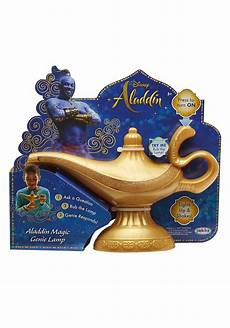 Genie Lamp Light In Car Aladdin Genie Lamp Light Up Toy