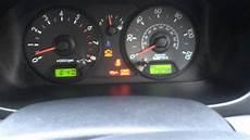 Kia Spectra Check Engine Light Kia Rio Check Engine Light Decoratingspecial Com