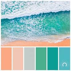 color inspiration surge astelle s colors