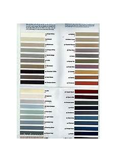 C Cure Grout Color Chart Brown Grout Ebay