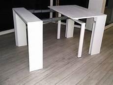 tavolo a consolle tavolo ozzio tavolo consolle telescopico allungabile lucky