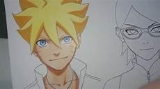 desenho anime como aprender a desenhar animes curso para iniciantes