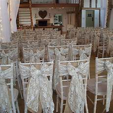 wedding chair covers ipswich suffolk chair covers
