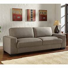 Convertible Sectional Sofa 3d Image by Convertible Sofa Leather Convertible Sofa Bed
