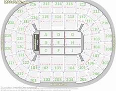 Big E Arena Seating Chart Detailed Chart With Individual Seats Rows Blocks Numbers