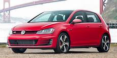 2020 Volkswagen Gti by The 2020 Volkswagen Gti Could Get A Mild Hybrid Drivetrain