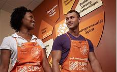 Home Depot Sales Associate The Home Depot Supply Chain Jobs Supply Chain Jobs At