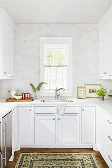 Decorating With White 24 Best White Kitchens Pictures Of White Kitchen Design