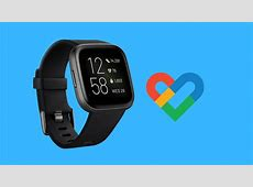 Fitbit bought by Google for $2.1 billion