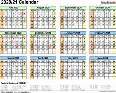 planner june 2020 june 2020 split year calendars 2020 2021 july to june pdf templates