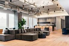 Commercial Lighting Industries Retail Lighting Commercial Lighting Industries Gallery