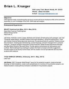 Autocad Operator Cover Letter Cover Letter Bank Job Editpaper Web Fc2 Com