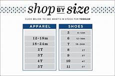 Old Navy Infant Shoe Size Chart Baby Girl Clothes Shop Toddler Girls 12m 5t Old Navy