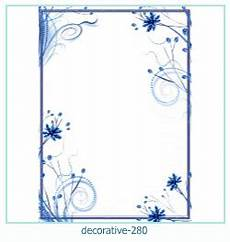 cornici on line gratis decorative photo frame 280
