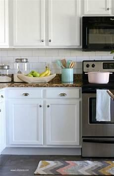 kitchen backsplash colors faux subway tile backsplash wallpaper