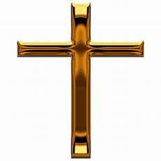Cross Symbol Design Christian Symbol Cross Clipart Best